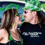 The Weed Nerd: Marijuana Reality TV Sexy Nug Porn
