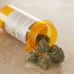Medical Marijuana For MS Patients