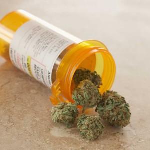 Medical cannabis sanjay gupta pharmaceutical