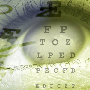 Glaucoma medical marijuana