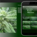 6 Great Apps For Marijuana Growers