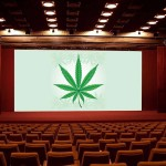 Stoner Movies for Enhanced Marijuana Fun