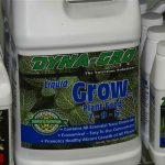 See the Hydroponics Nutrients that Store Managers Don't Recommend for Marijuana!