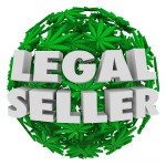 How to Buy the Best Marijuana