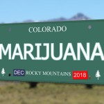 How Two Backwards States Could<br/>Ruin Colorado Marijuana Legalization