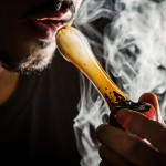 Does Marijuana Cause COPD<br/>(emphysema), or Cure It?