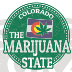 What Marijuana Growers Can Learn from MSNBC Pot Barons of Colorado