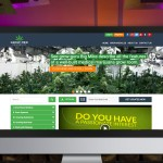 Discovery Channel Show Highlights Online Cannabis Training University