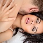 Marijuana Sex: Marijuana Helps Women Have Multiple Orgasms & Female Ejaculation!