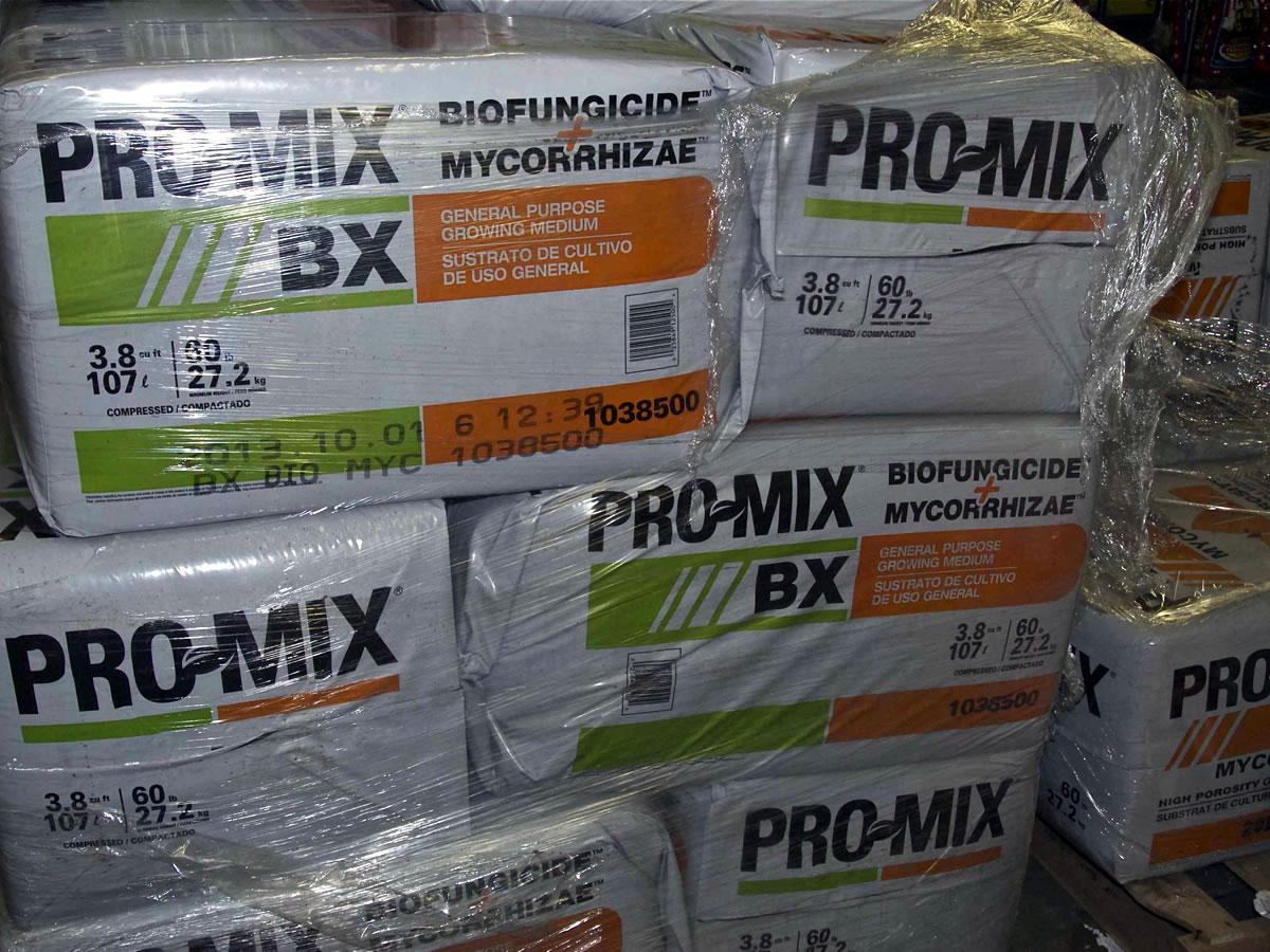 Hydroponics Nutrients For Marijuana