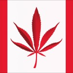 Justin Trudeau & Canadian Marijuana Legalization: The Real Story