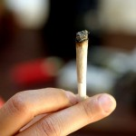 Quitting Marijuana: Making the Best of a Bad Situation