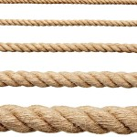 North Carolina Legalizes Industrial Hemp Growing: Rope Versus Dope