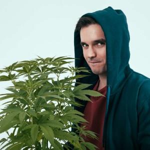 Weed jobs
