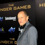 Growing Marijuana in Hawaii: Woody Harrelson Wants to Grow & Sell Island Weed