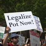 Reefer Madness Republican & Democratic Senators Attack Marijuana Legalization