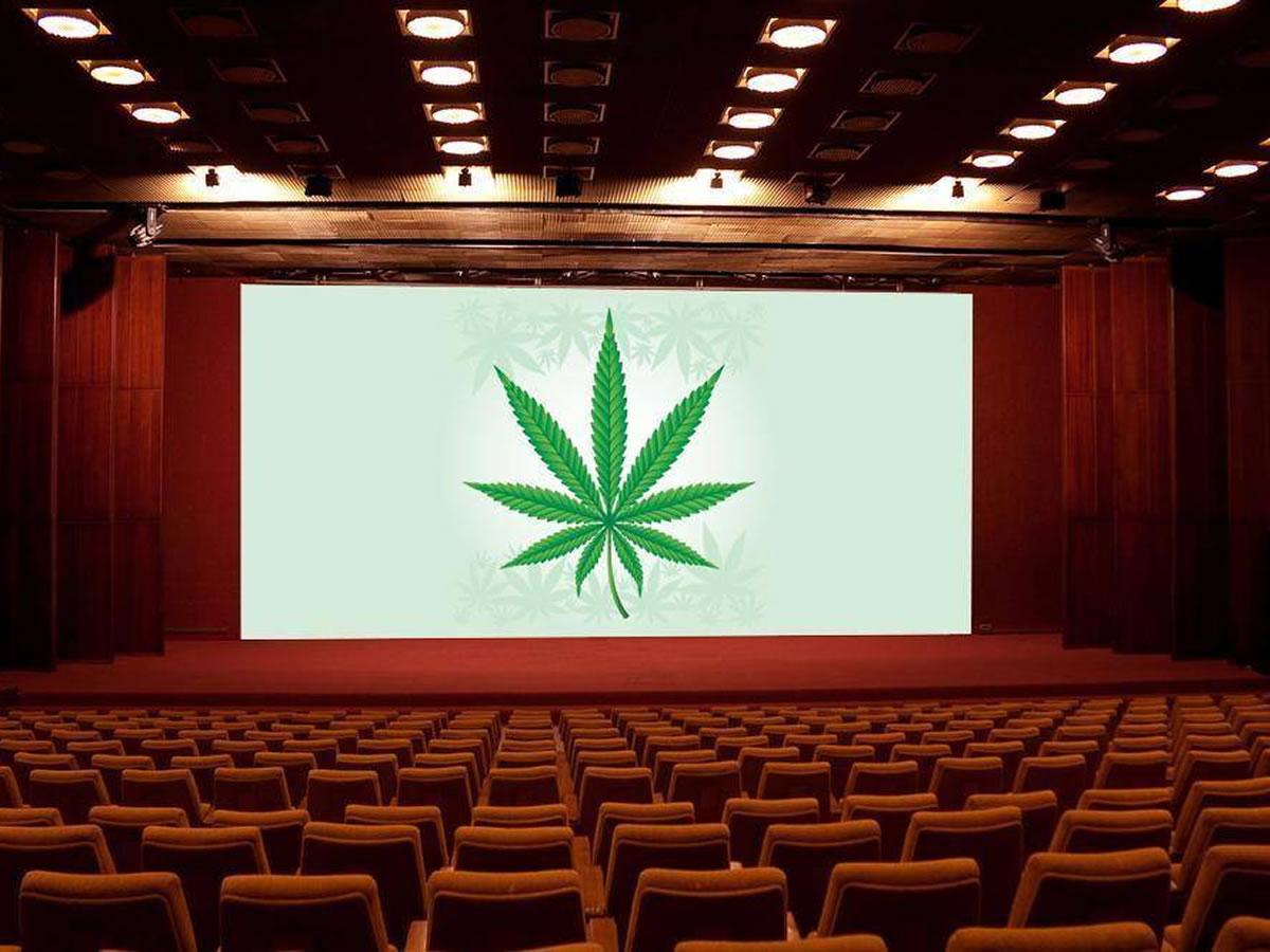 marijuana growing videos