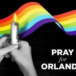 What if Orlando Mass Murderer Omar Mateen Had Been a Marijuana Grower