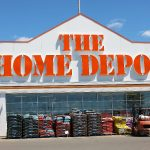 Will Scotts Miracle-Gro, Home Depot, and Black Magic Put Hydroponics Stores Out of Business?