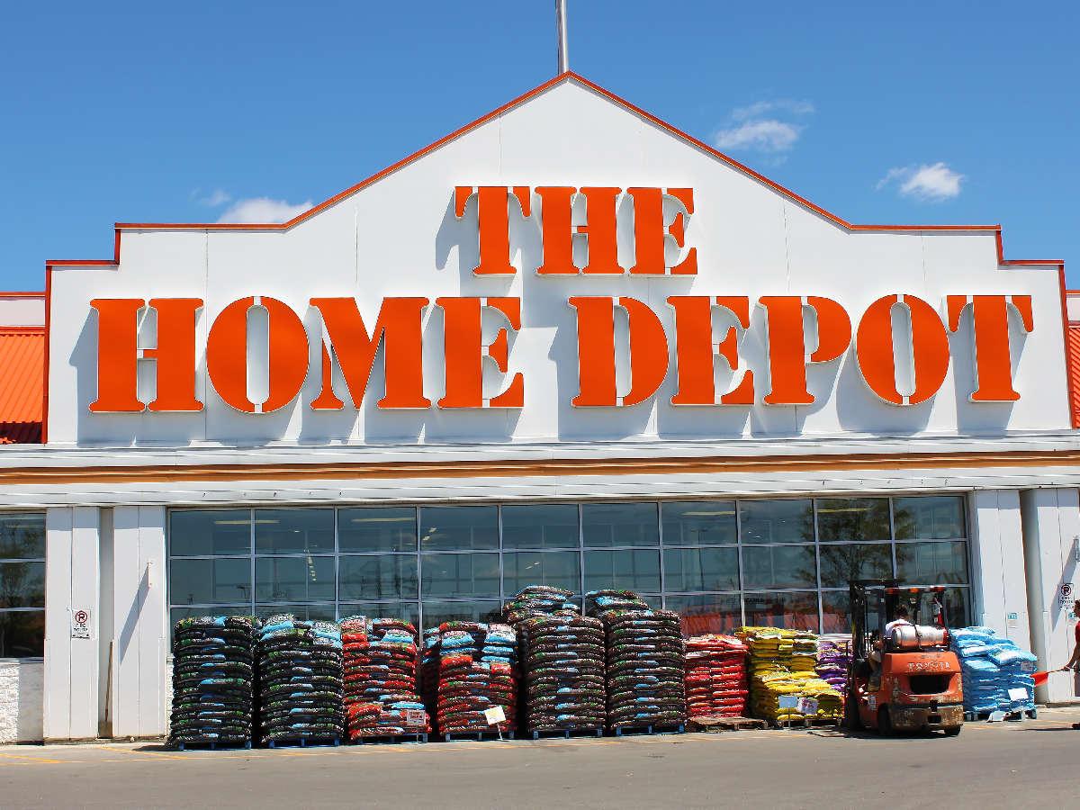hydroponics stores