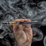 How to Make Marijuana E-Cig Oil for Electronic Cigarettes & Vape Pens