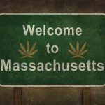 Massachusetts marijuana
