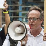 Canadian Government Busts Marc Emery & Jodie Emery for Marijuana Dispensaries