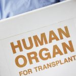 Marijuana Users Needing Organ Transplant Suffer & Die Because of Discrimination from Doctors & Hospitals