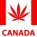 Prime Minister Justin Trudeau Proposes Canada Marijuana Legalization