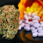 Medical Marijuana Vs. Big Pharma: Fighting Back Against Doctors' Anti-Marijuana Orders
