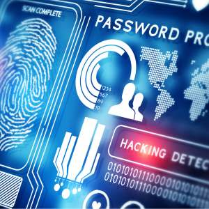 The Spying Game: Internet & Electronic Safety Measures For Marijuana Growers