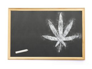 Education_boost_from_cannabis_sales
