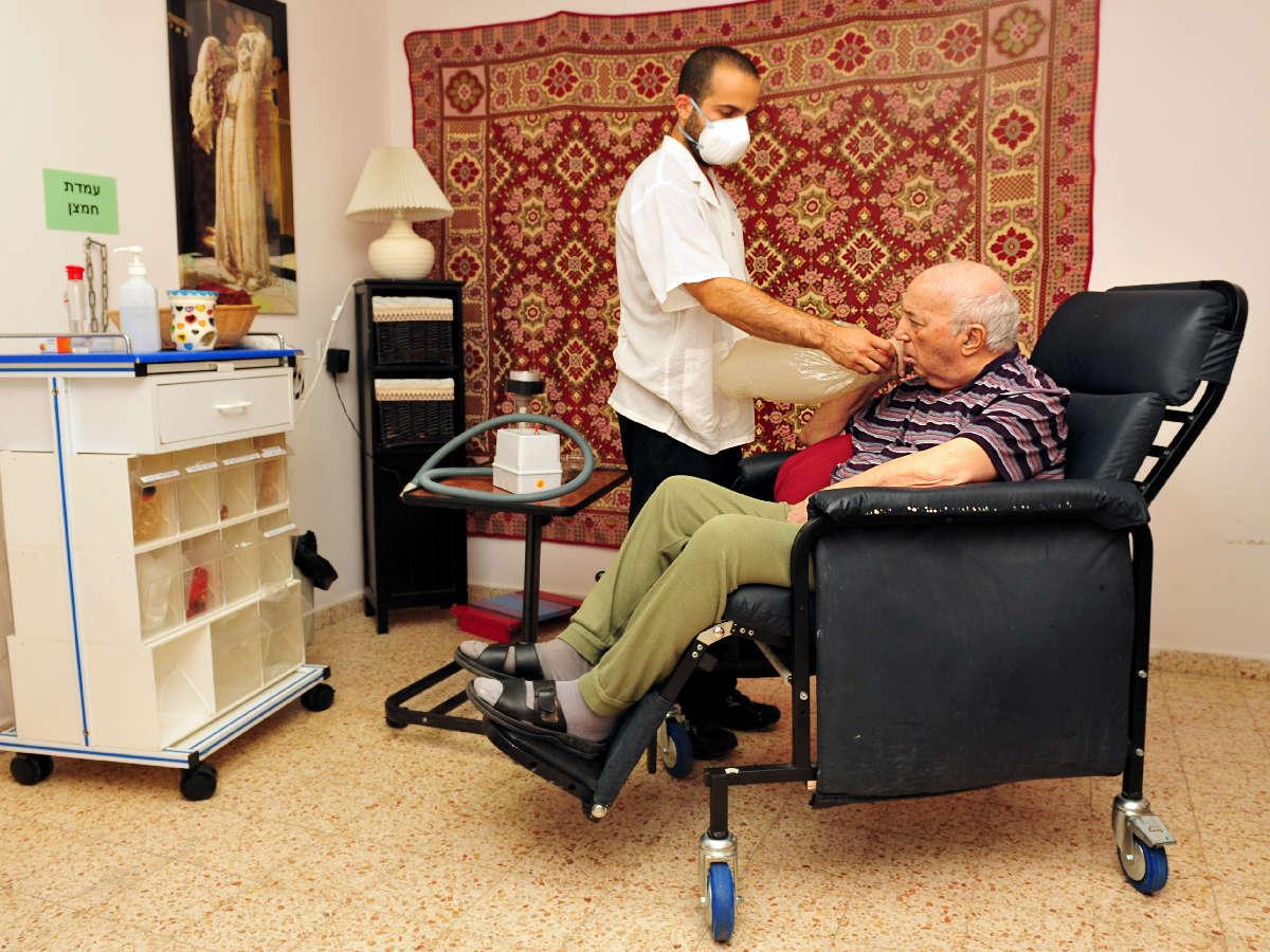israeli-medical-cannabis-exports-booming
