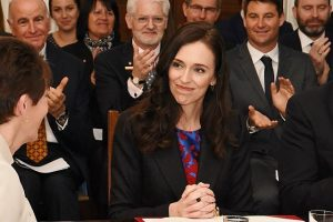 Swearing_of_new_Cabinet_Jacinda_Ardern_NZ.jpg