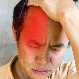 cannabis_for_migraine_headache