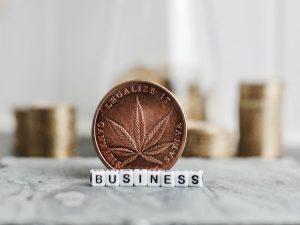 Cannabis_business_opportunities.jpg