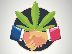 cannabis_business_merger