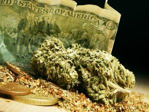 cannabis_tax_Section-280E.jpg