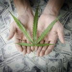 "Dispensing Of Dispensaries: How ""Illegal"" Marijuana Growers & Sellers Are Doing For New Customers What Legal Marketplace Can't"
