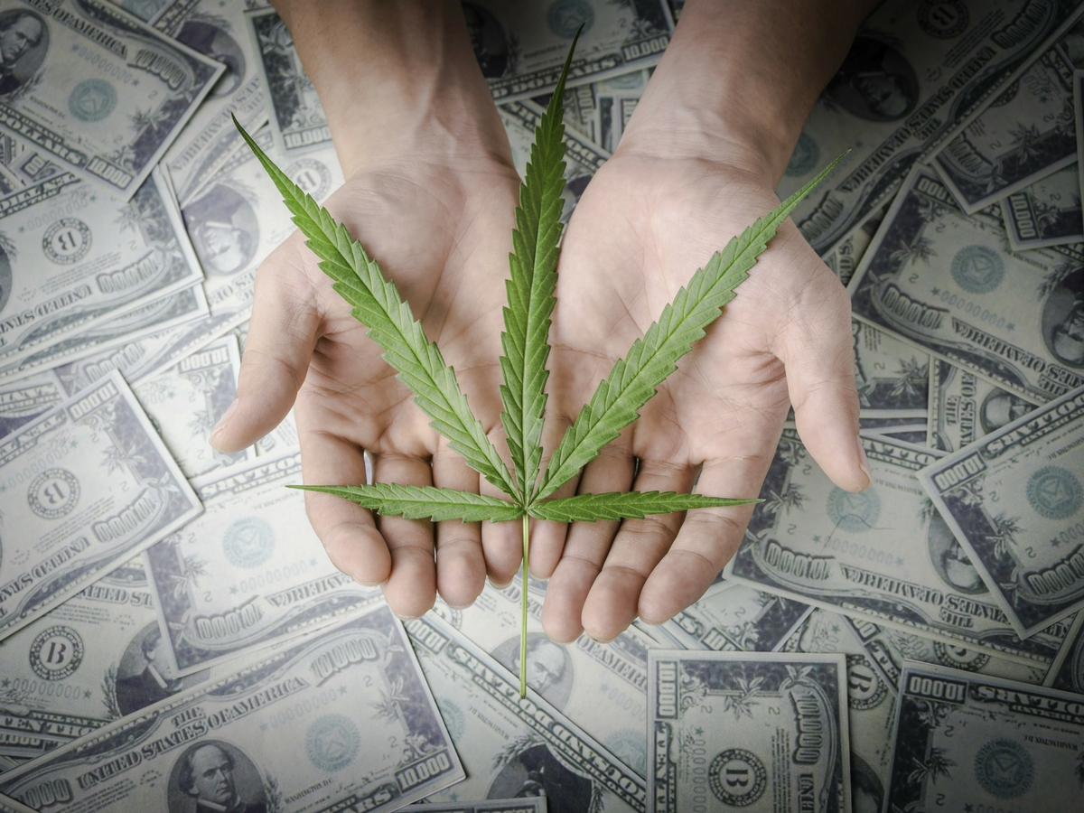 cannabis_marketplace_big_money