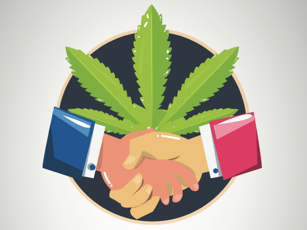 marijuana-mega-merger-creates-global-brand