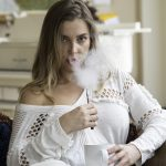 Vapor Trail: Using Vape Temperatures To Get The Best Out Of Your Cannabinoids & Terpenoids