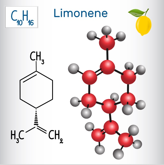 cannabis_terpene_limonene