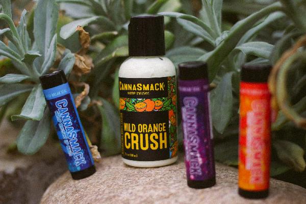 cannabis gift ideas