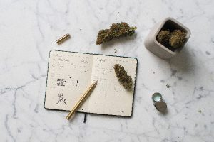 cannabis gift ideas