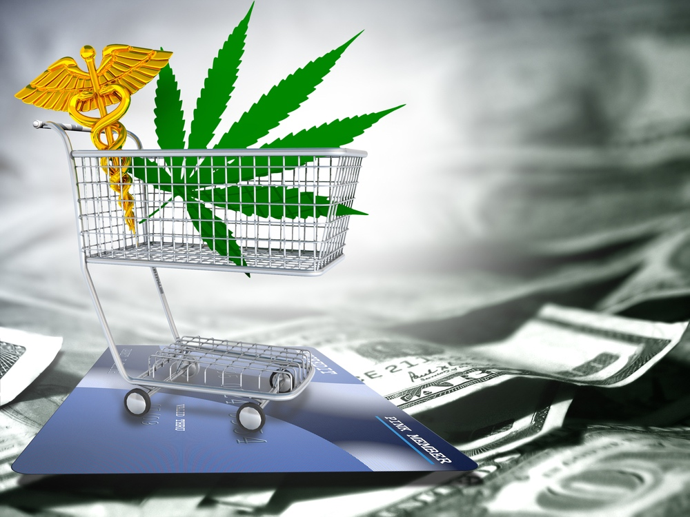 Cannabis Banking Financial Institutions