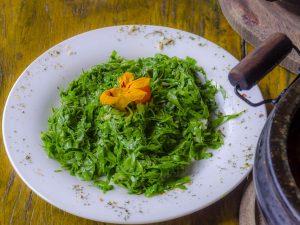 festive-season-cannabis-recipe-super-lemon-haze-collard-greens
