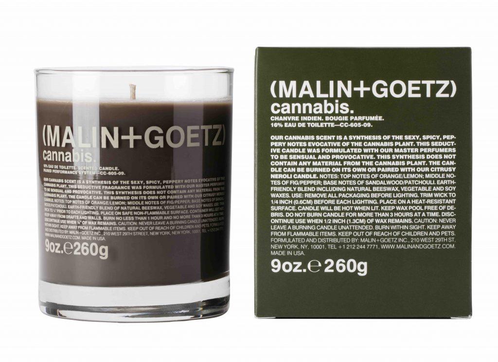 Cannabis Candle_(Hi)