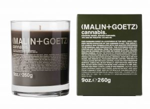 Cannabis Candle_(Hi)