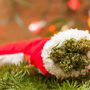 cannabis_christmas_stocking_stuffer